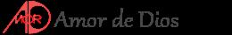 レンタル ダンス スタジオ アモール デ ディオス